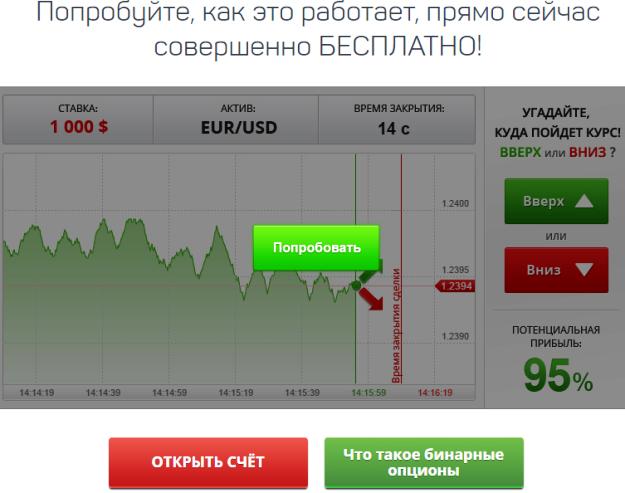 Манит криптовалюта-12