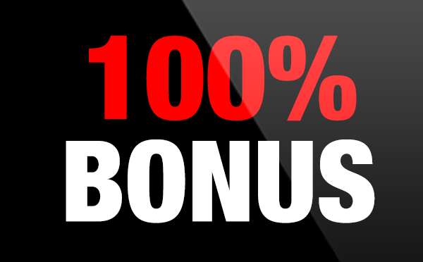 Agree, Binomo 100 bonus good